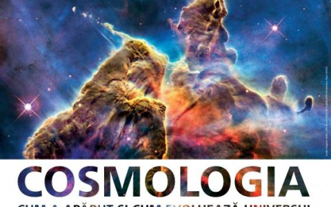 Afis-Astronomie-cmyk-page-001