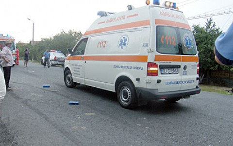 accident-balesti