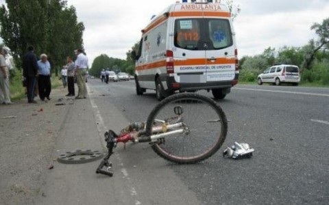 bicicletaaccident