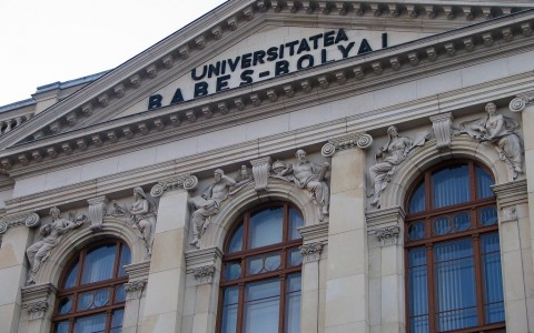 Universitatea-Babes-Bolyai-Medium