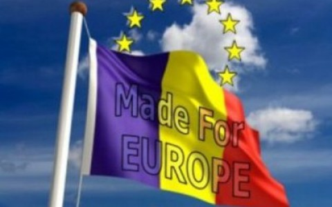 made_for_europe