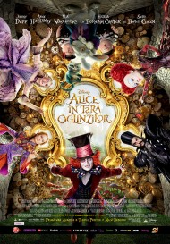 alice-through-the-looking-glass-120945l