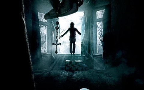 the-conjuring-2-950975l