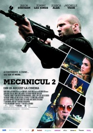 mechanic-resurrection-309392l-1600x1200-n-f6cb65c1