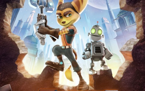ratchet-and-clank-719779l-1600x1200-n-666d4cbb