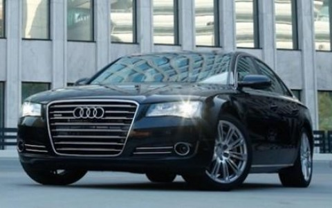 2011-audi-a8-priced-at-78925-a8l-at-84875-photo-366951-s-450x274