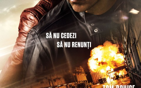 jack-reacher-never-go-back-847213l-1600x1200-n-783c15c1