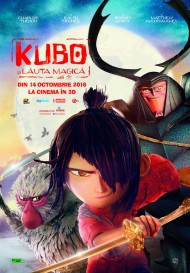 kubo-and-the-two-strings-964995l-1600x1200-n-6f195b16