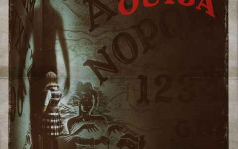 ouija-origin-of-evil-898422l-1600x1200-n-bc979764