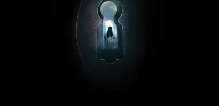 the-disappointments-room-648822l-1600x1200-n-b861c0ef