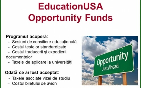 Opportunity-Funds_2017