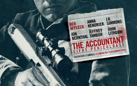 the-accountant-362871l-1600x1200-n-6f3a899d