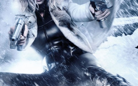 underworld-blood-wars-658180l-1600x1200-n-f2cd9fa4