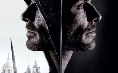 assassins-creed-403502l-1600x1200-n-ed2e2897