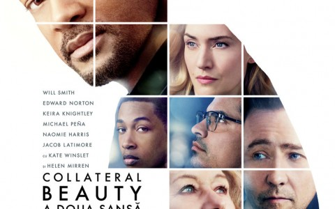 collateral-beauty-537499l-1600x1200-n-881b5d98
