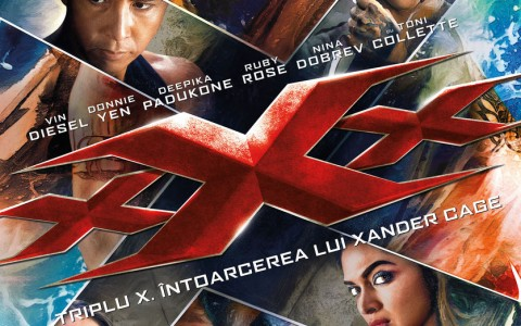 xxx-the-return-of-xander-cage-643834l-1600x1200-n-e8eadea4