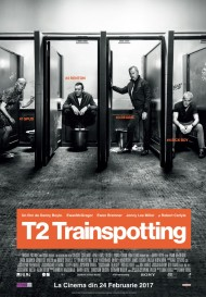 t2-trainspotting-2-513212l-1600x1200-n-f0b90fe2