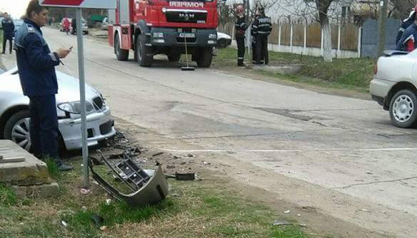 accident urdari (2)