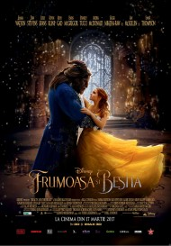 beauty-and-the-beast-154847l-1600x1200-n-1be1394a