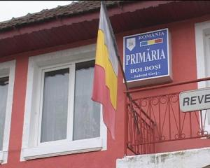 primaria_bolbosi