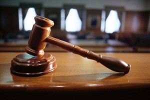 ciocanel-judecator