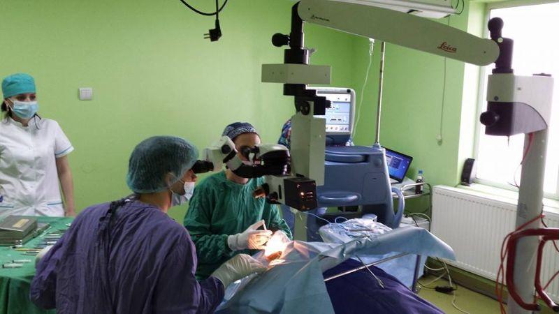 operatie_cataracta 3