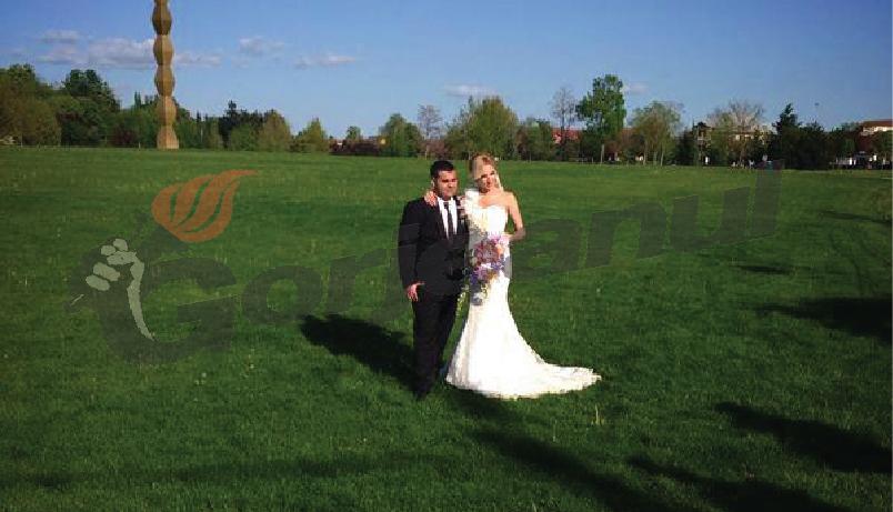 razvan livezeanu nunta