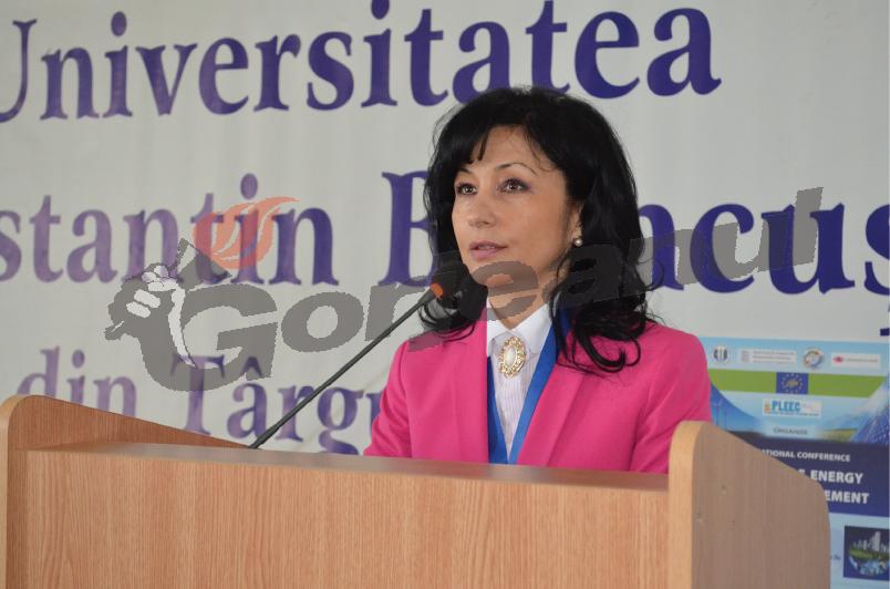 conf internationala ucb (1)