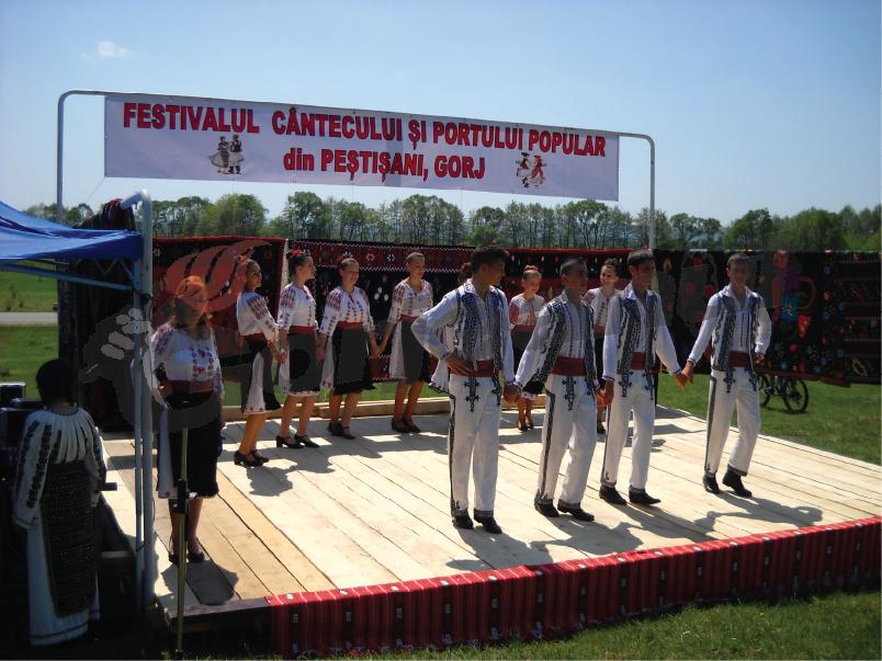 festival pestisani12