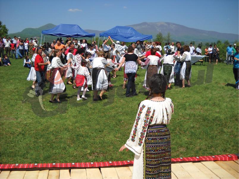 festival pestisani2