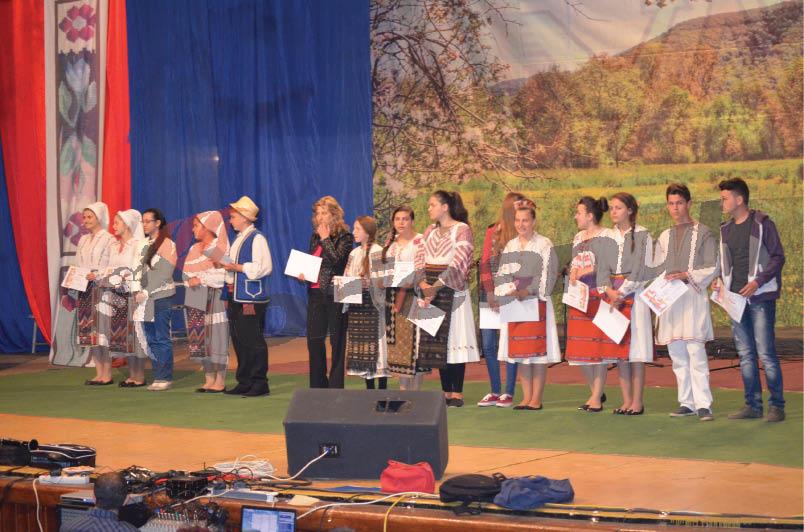 gala laureatilor 2