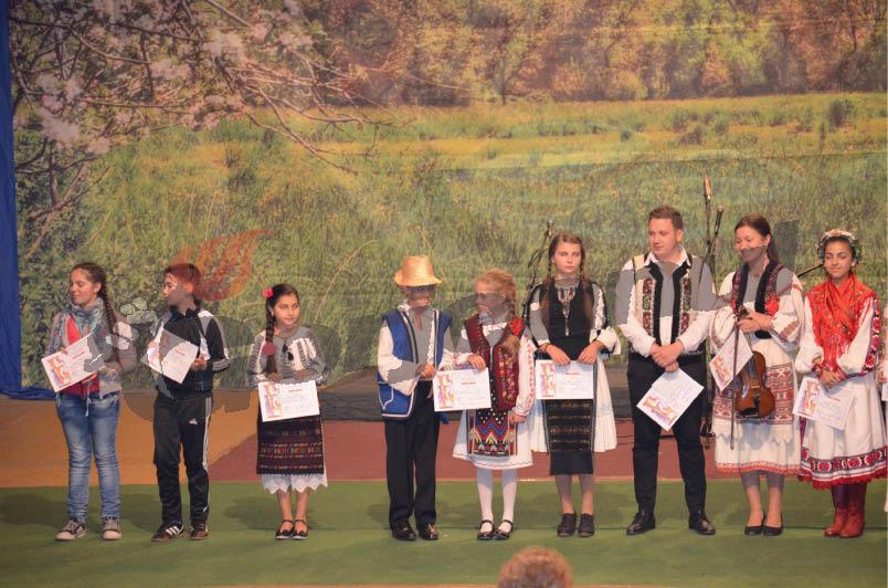 gala laureatilor 3