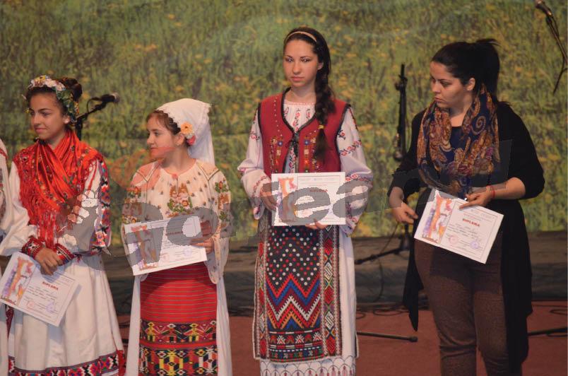 gala laureatilor 5