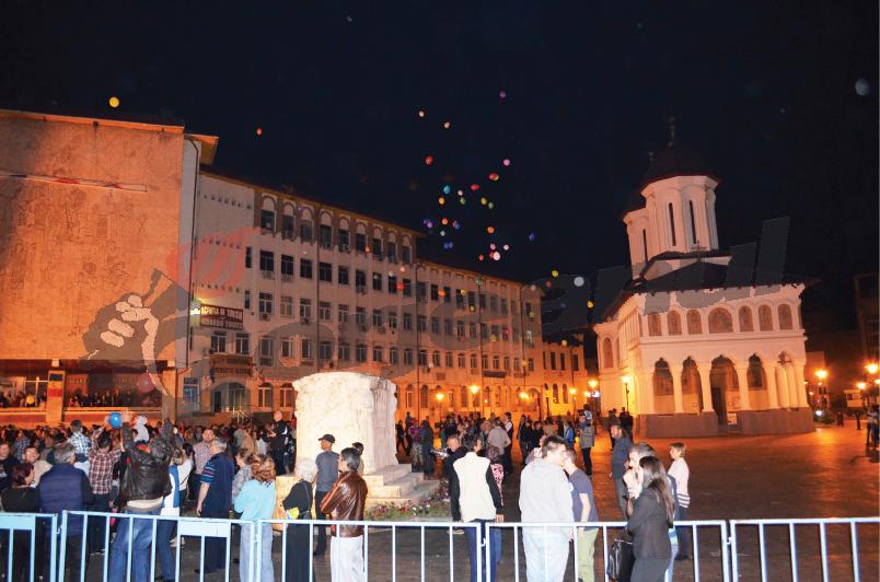 procesiune (11)