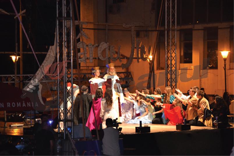 procesiune (3)