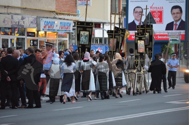 procesiune (5)