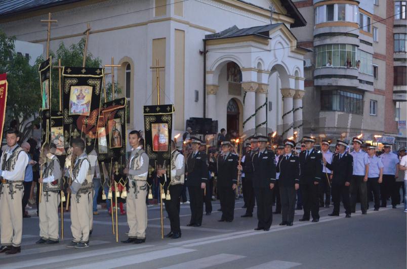 procesiune (6)