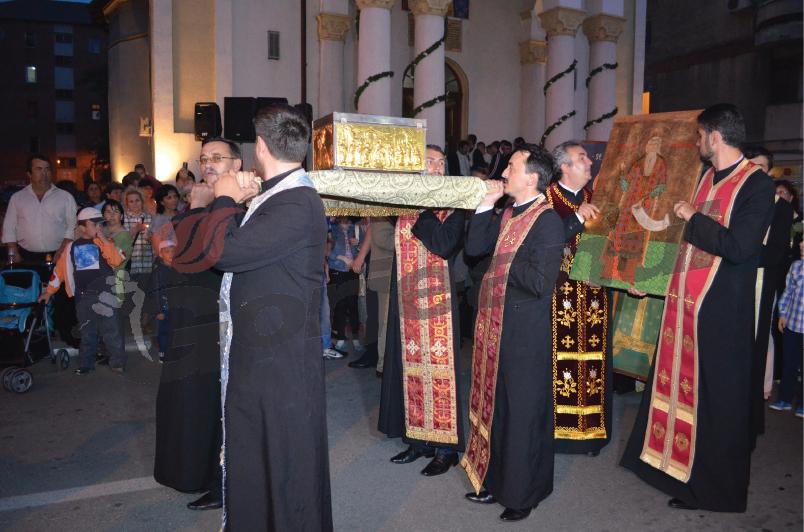 procesiune (7)