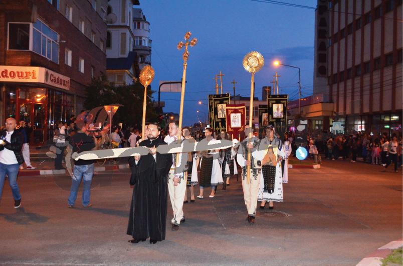 procesiune (8)