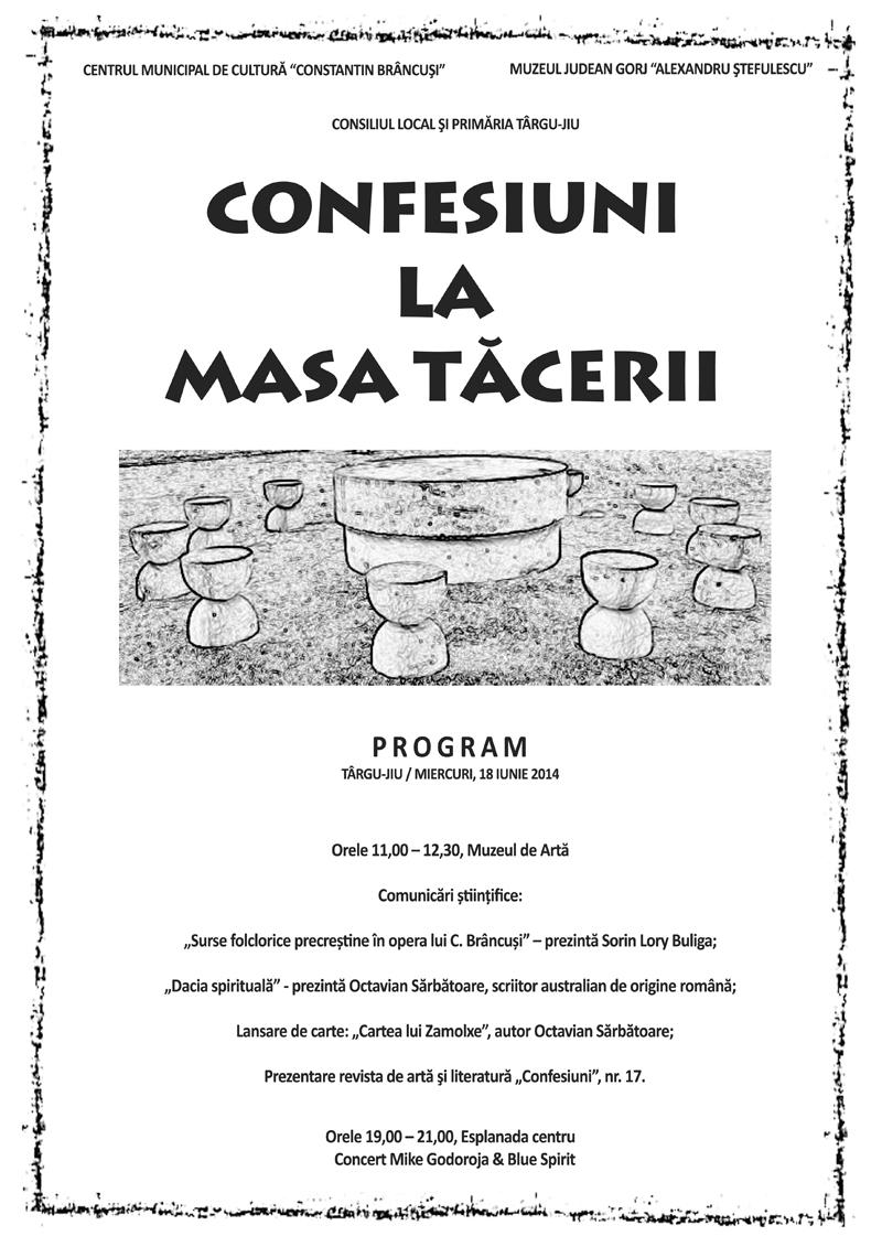 AFIŞ_CONFESIUNI_LA_MASA_TĂCERII