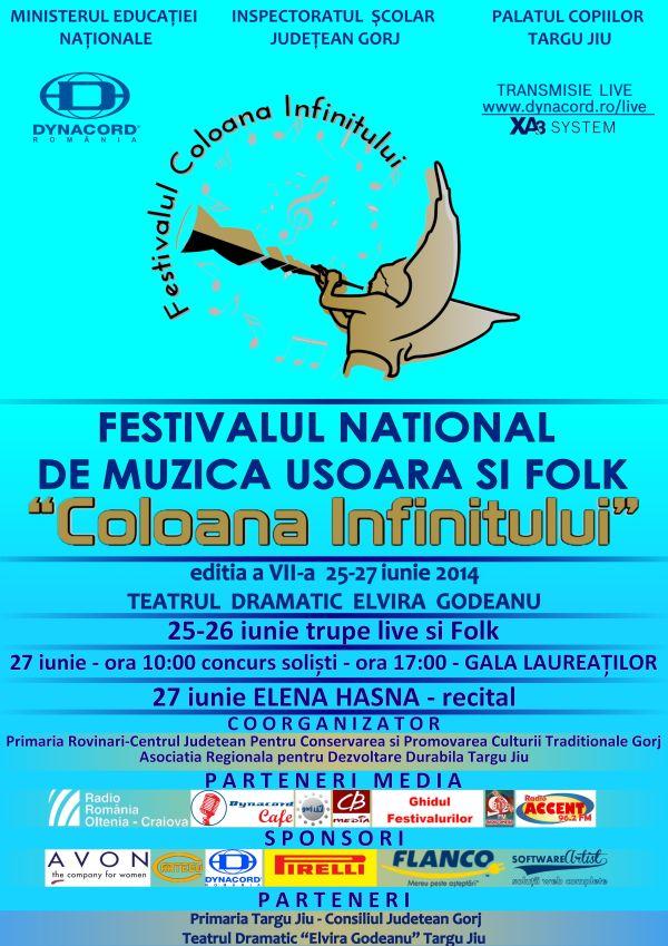 Afis-final-Fest-Coloana-2014