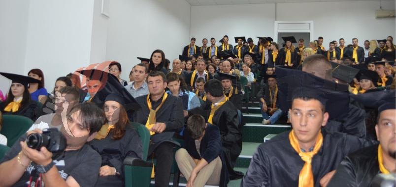 absolventi ucb (2)