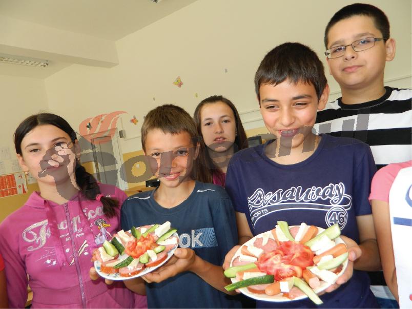 concurs culinar (1)