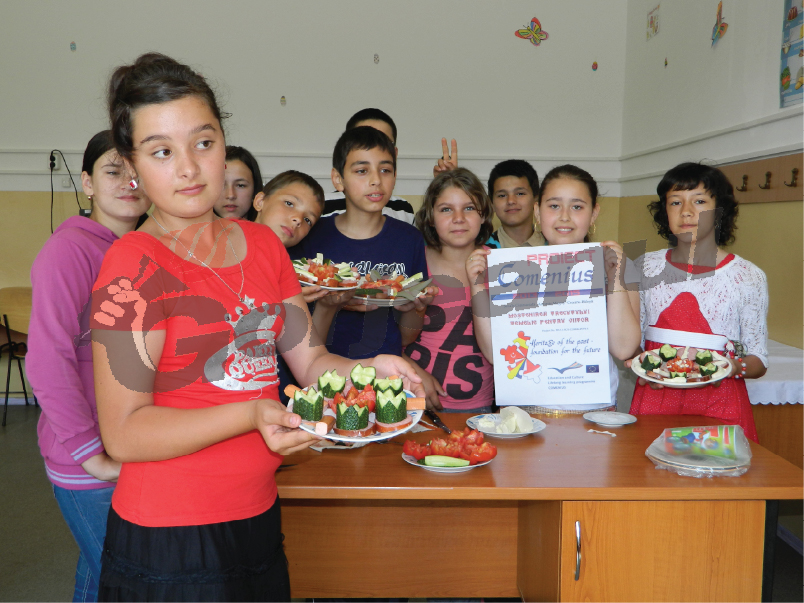 concurs culinar (2)