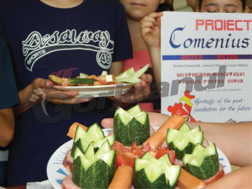 concurs culinar (3)