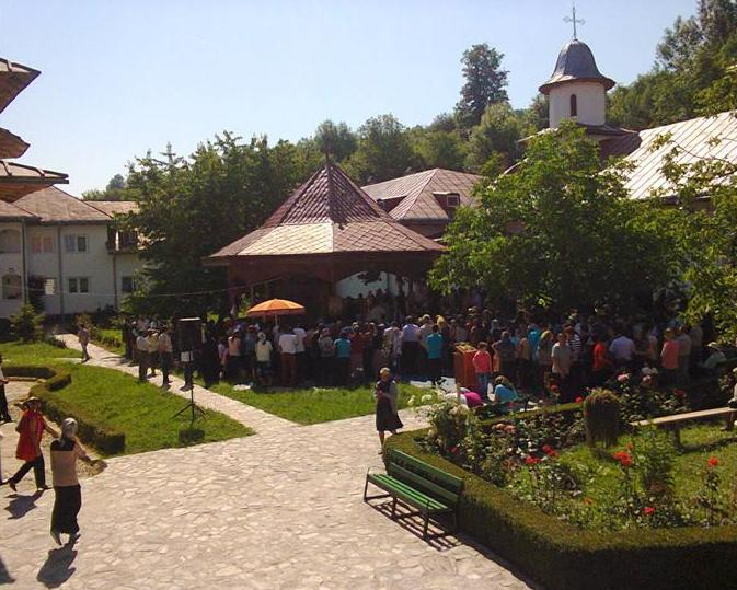 manastirea stramba1