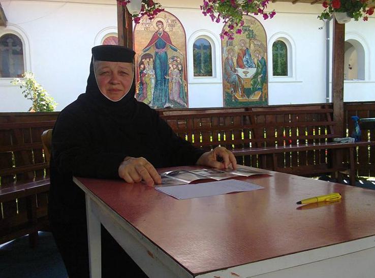 manastirea stramba2