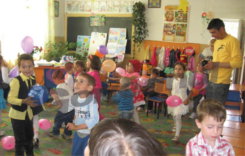scoarta ziua copilului (1)