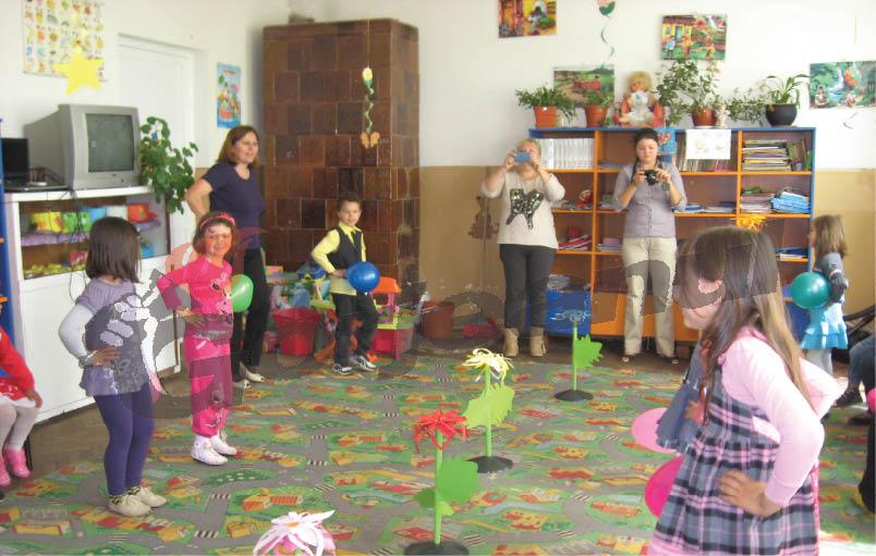 scoarta ziua copilului (2)