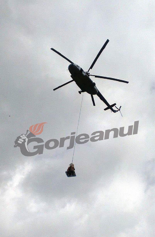 elicopter salvamont 2